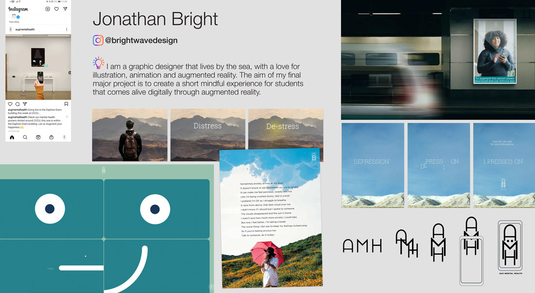 Jonathan Bright
