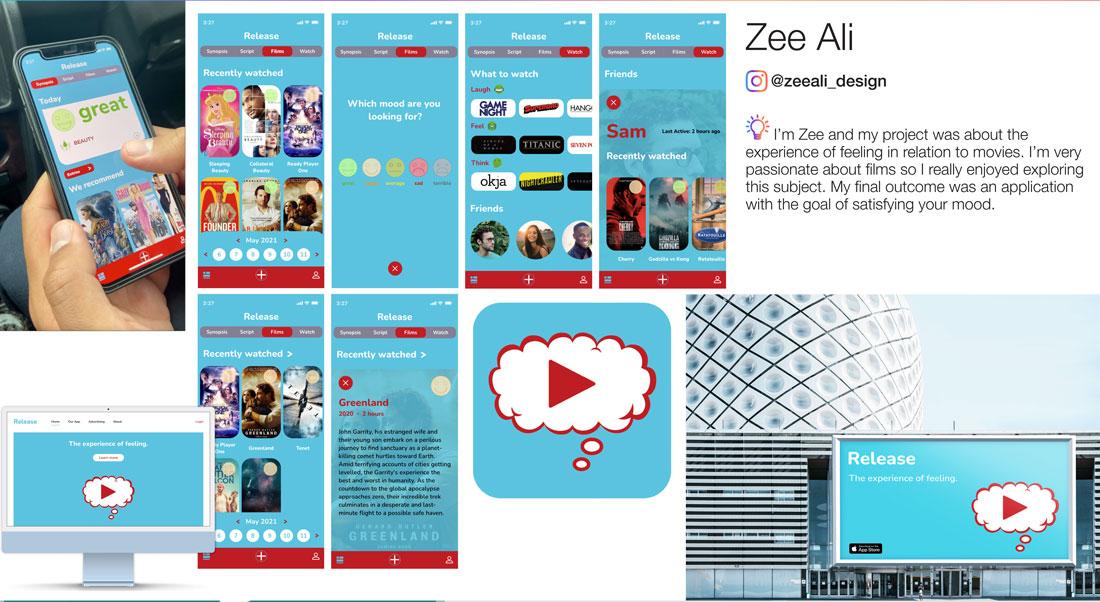 Zee Ali