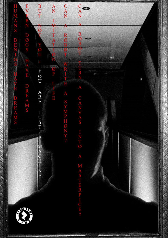 AR-poster-2